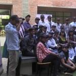 Jaipuria Jaipur hosts NEN E-Leaders Workshop