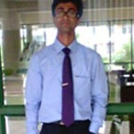 """""""Jaipuria enables industry oriented education"""""""
