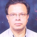 """""""Read business news daily. Think hard. Keep fit."""" This is the advice from Professor Susobhan Goswami, Marketing and Business Strategy, Jaipuria Institute of Management, Noida."""