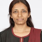 """""""Keeping in touch with global issues and discussing them in the classrooms of Jaipuria Jaipur helps in involving and engaging students."""" – says, Dr. Prerna Jain Associate Professor, Economics Jaipuria Institute of Management, Jaipur."""