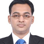 """""""My admission interview for jaipuria institute of management remains the toughest interview i've faced to date; even tougher than making it to deloitte. It turned me into a new person."""""""