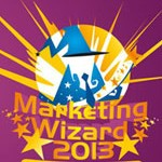 Marketing Wizards 2013 – A Marketing Plan Competition