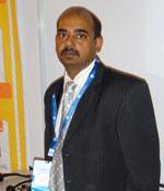 Vinay_Kumar