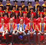 first_convocation