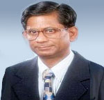 dr_amarnath