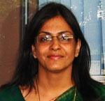 kavita_pathak