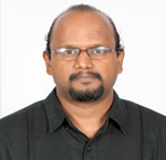 abhijit_nair