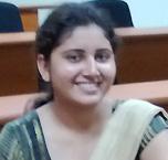 nikita_gaur