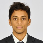 Ankit Awate does Jaipuria, Indore proud by bagging a prestigious placement with Genpact. Gets a chance to be associated with GE brand and lead a team of CAs and MBAs.