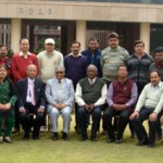Jaipuria Institute of Management, Jaipur Hosts 3-Day MDP on Rajbhasha (Hindi)