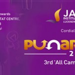 Punarsangam 2014 – A meet of 300 alumni of four campuses coming together from various part of the country