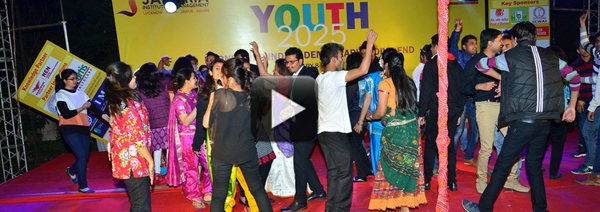 youth_conference3