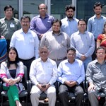 Faculty Development Programme On Research Publication: Best Practices and Pitfalls