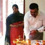 "Faculty Development Program on ""Mentoring the Mentors"" hosted by Jaipuria Institute of Management, Jaipur"