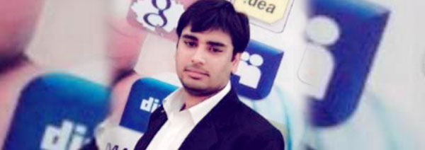 shubham_pandey