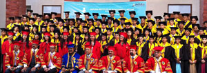 2nd_convocation_rousing_suc