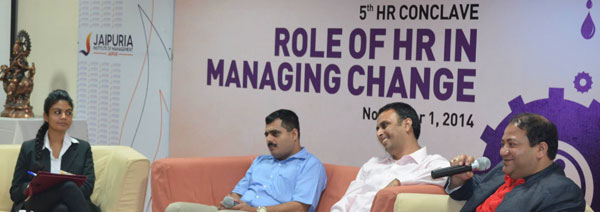 hr_conclave_jaipur_featured