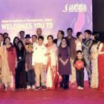 8th National Annual Fest Abhyudaya-14 – Jaipuria Jaipur