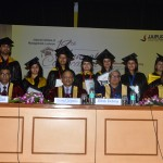 Jaipuria Lucknow hosts its 19th Annual Convocation