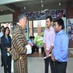 Bhutan Article (2)