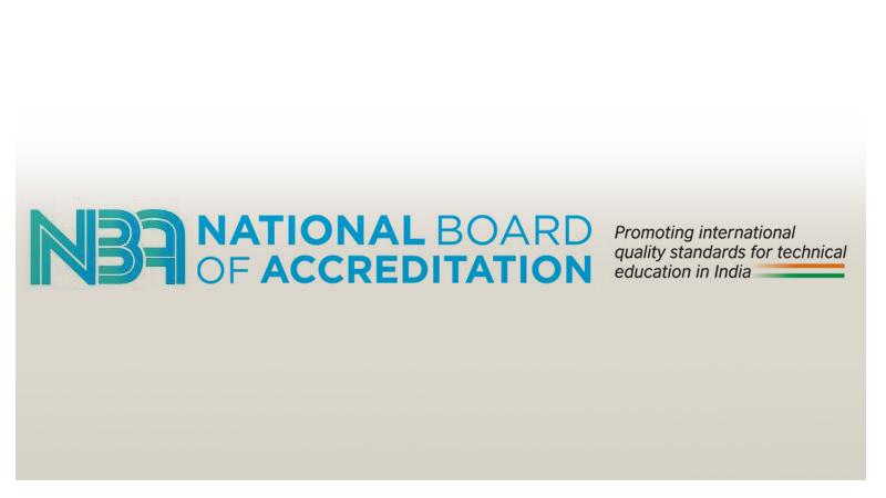 nbaaccreditation