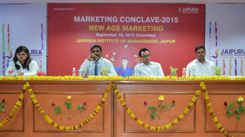 mkt-conclave