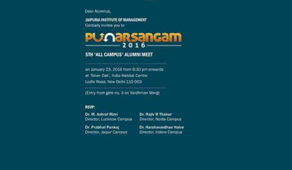 punarsangam-featured