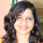 Finance unplugged – Dr Babita Jha casts new light on Finance