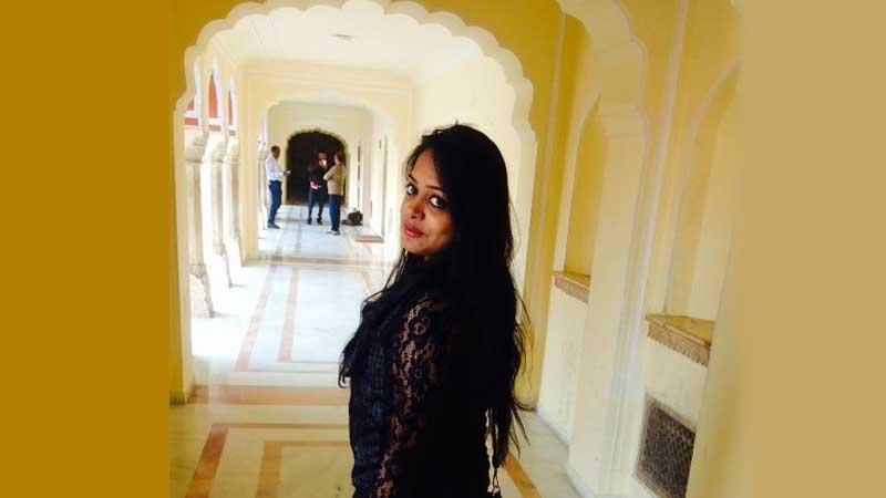 anjali_sinha