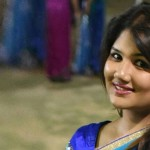 """""""Jaipuria has been a great journey with teachers and management"""" says Esha Dikshit"""