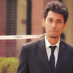 I could not have imagined doing so much in just one year – Souvik Ghosh, Class of 2015-17, Jaipuria, Noida