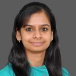 Akanksha Srivastava shares the story of her Jaipuria journey