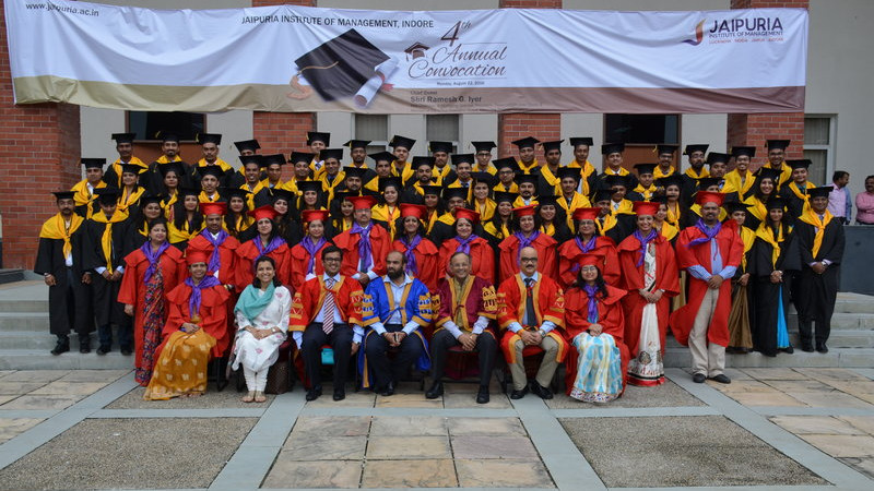 4th-convocation-featured