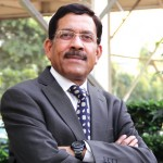S. Y. Siddiqui talks about employee retention and reveals how Maurti gets it right