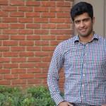 Nitin Joshi, Jaipuria, Noida alum on driving his career through different industries to a senior position with Avis