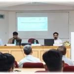 Unraveling the National Entrepreneurship Award (NEA) with Prof. Satyajit Majumdar, the esteemed core committee member of NEA