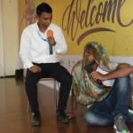 Jai Utsav 17 shows us why it is Central India's Biggest Management Fest