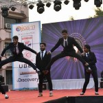 Jaipuria Institute of Management, Lucknow's OJAS 17 raises the bar for annual college fests in North India