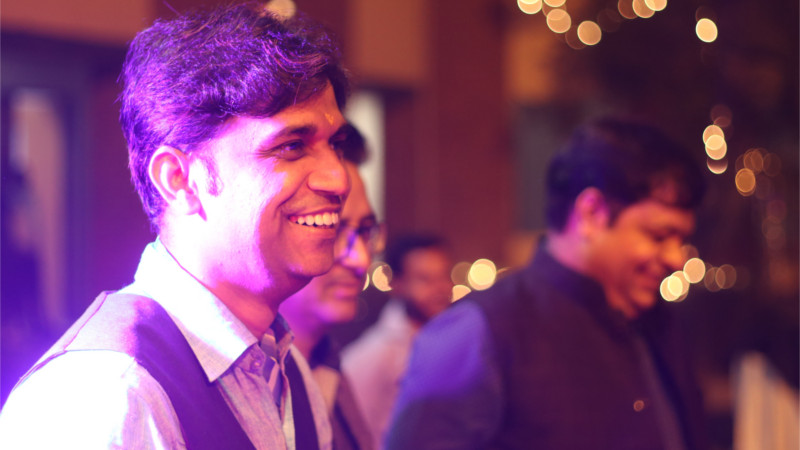 dharmendra_pandey