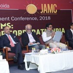 7th JAMC, hosted by Jaipuria Institute of Management, Noida