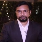 Importance of going beyond your domain knowledge- A conversation with Anurag Mohan, alumnus Class of 1999, Jaipuria Institute of Management, Lucknow