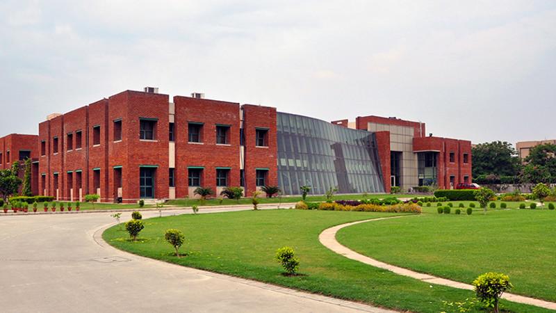 campus_new1