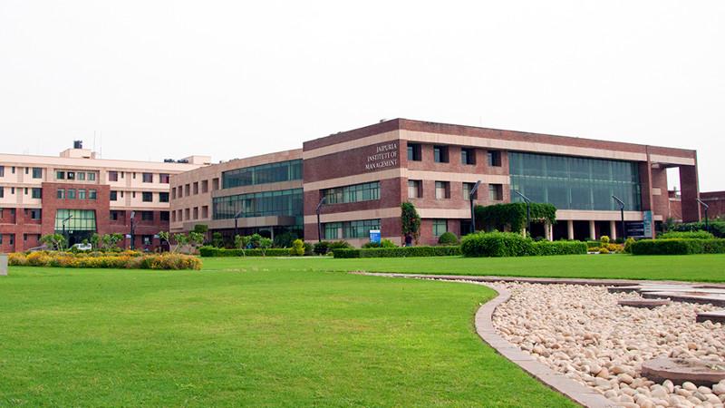 campus_new2