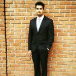 Rising from strength to strength- Karan talks about his placements with Philips and things that resulted in it