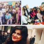 Locating the nemesis and beating it right on time- Mansi, Jaipuria Institute of Management, Lucknow on her making it to E&Y