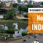 Cleanest city in the country- Indore is becoming land of opportunities for students and Jaipuria Indore is leading the trend