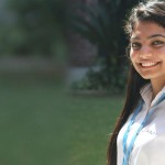 A placement with Mahindra Finance and the two years PGDM with Jaipuria Jaipur explained!