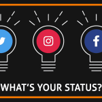What's your status? Investigating the effects of social media on the students of Fiji National University- A compeling research work developed by Jaipuria Institute of Management's Prof. Akash Dubey