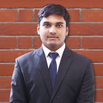 Joining the Swiss transnational food and drink company- a conversation with Kartik, PGDM Class of 2019, Jaipuria, Indore