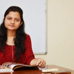 10 years since graduation- Shreyasee fondly recalls her days at Jaipuria Institute of Management, Noida; as a topper, a student, a friend and an aspiring professional